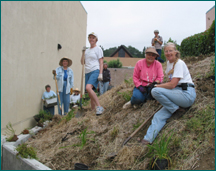 Alliance Medical Center